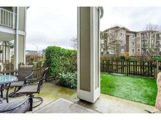 """Photo 24: 79 7388 MACPHERSON Avenue in Burnaby: Metrotown Townhouse for sale in """"Acacia Gardens"""" (Burnaby South)  : MLS®# R2539015"""