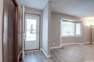 Photo 5: 102 Laval Crescent in Saskatoon: East College Park Residential for sale : MLS®# SK840878
