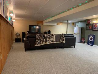 Photo 12: 193 Beckinsale Bay in Winnipeg: St Vital Residential for sale (2E)  : MLS®# 202110508