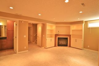 Photo 22: 72 HARVEST PARK Road NE in Calgary: Harvest Hills Detached for sale : MLS®# A1030343