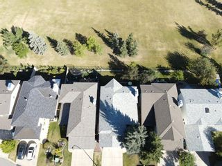 Photo 34: 21 MCKENZIE Place SE in Calgary: McKenzie Lake Detached for sale : MLS®# A1032220