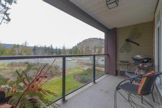 Photo 16: 320 1395 Bear Mountain Pkwy in : La Bear Mountain Condo for sale (Langford)  : MLS®# 867365