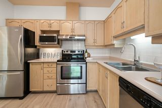 """Photo 12: 304 6742 STATION HILL Court in Burnaby: South Slope Condo for sale in """"WYNDHAM COURT"""" (Burnaby South)  : MLS®# R2621725"""