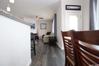 Photo 8: 100 Fairway Drive in Delisle: Residential for sale : MLS®# SK842645