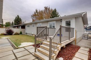 Photo 26: 432 96 Avenue SE in Calgary: Acadia Detached for sale : MLS®# A1045467