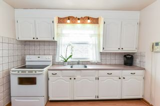 Photo 13: 128 Winchester Boulevard in Hamilton: House for sale : MLS®# H4053516