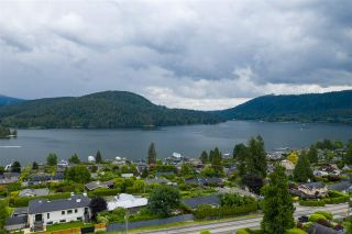 Photo 31: 4229 GLENHAVEN Crescent in North Vancouver: Dollarton House for sale : MLS®# R2465673