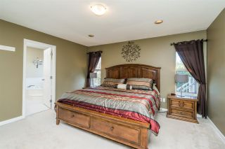 Photo 14: 1371 EL CAMINO Drive in Coquitlam: Hockaday House for sale : MLS®# R2569646
