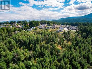 Main Photo: 286 King Rd in Nanaimo: Vacant Land for sale : MLS®# 871924