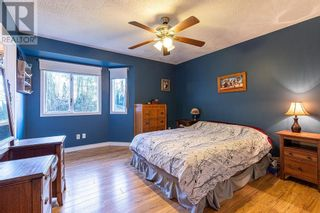 Photo 14: 2024 CROFT ROAD in Prince George: House for sale : MLS®# R2624627