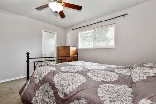 Photo 11: 31703 CHARLOTTE Avenue in Abbotsford: Abbotsford West House for sale : MLS®# R2562537