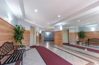 """Photo 3: 303 7435 121A Street in Surrey: West Newton Condo for sale in """"Strawberry Hill Estates"""" : MLS®# R2590639"""