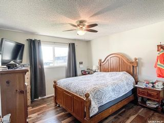 Photo 10: 23 Marion Crescent in Meadow Lake: Residential for sale : MLS®# SK873934