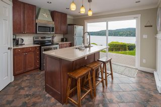 Photo 18: 6431 Sooke Rd in : Sk Sooke Vill Core House for sale (Sooke)  : MLS®# 878998