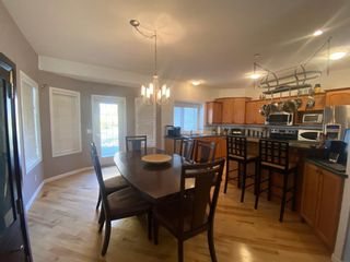 Photo 5: 1508 Riverside Drive NW: High River Detached for sale : MLS®# A1152623