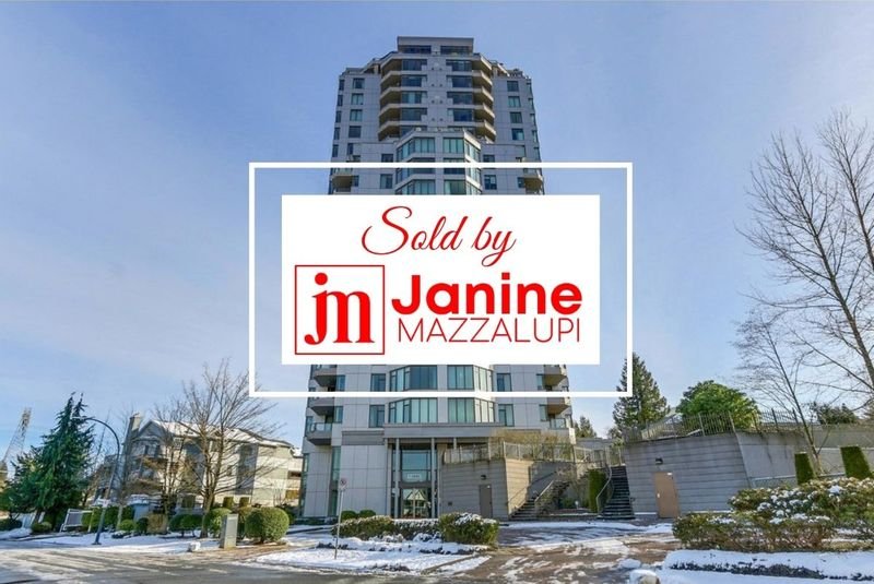 FEATURED LISTING: 501 - 13880 101 Avenue Surrey