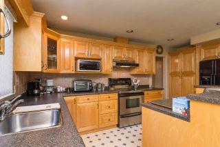 "Photo 5: 10831 166 Street in Surrey: Fraser Heights House for sale in ""FRASER HEIGHTS"" (North Surrey)  : MLS®# R2183258"