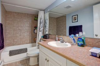 Photo 19: 201 1530 15 Avenue SW in Calgary: Sunalta Apartment for sale : MLS®# A1084372