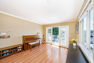 """Photo 7: 15580 COLUMBIA Avenue: White Rock House for sale in """"White Rock"""" (South Surrey White Rock)  : MLS®# R2599459"""