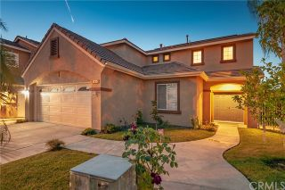 Photo 3: 8735 E Cloudview Way in Anaheim Hills: Residential for sale (77 - Anaheim Hills)  : MLS®# OC19137418