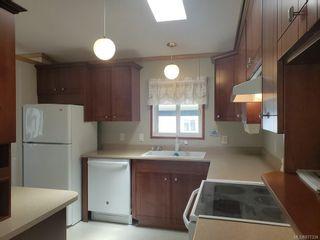 Photo 8: 4 4935 Broughton St in : PA Alberni Valley Manufactured Home for sale (Port Alberni)  : MLS®# 877334