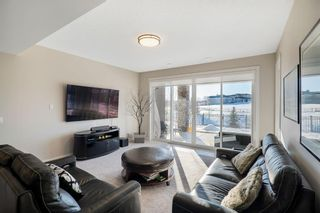 Photo 30: 37 CRANBROOK Rise SE in Calgary: Cranston Detached for sale : MLS®# A1060112