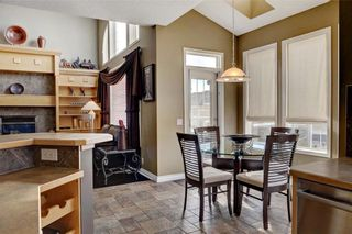 Photo 19: 101 CRANWELL Place SE in Calgary: Cranston Detached for sale : MLS®# C4289712