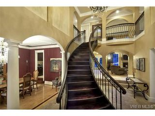 Photo 2: 1825 Marina Way in SIDNEY: NS Swartz Bay House for sale (North Saanich)  : MLS®# 721654