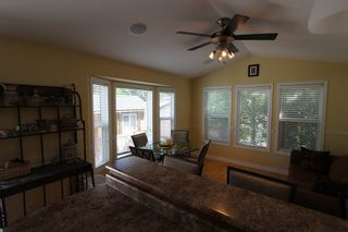 Photo 15: 296 3980 Squilax Anglemont Road in Scotch Creek: North Shuswap Recreational for sale (Shuswap)  : MLS®# 10104995