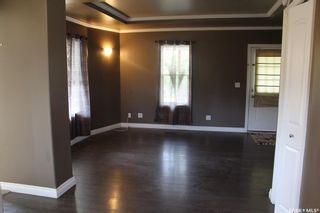 Photo 5: 314 3rd Street East in Wilkie: Residential for sale : MLS®# SK868431
