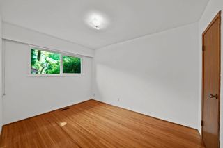 Photo 8: 4174 W 12TH Avenue in Vancouver: Point Grey House for sale (Vancouver West)  : MLS®# R2611145