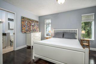 Photo 14: 24 SHERWOOD Place in Delta: Tsawwassen East House for sale (Tsawwassen)  : MLS®# R2620848