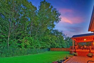 Photo 40: 47 Grand Vellore Cres in Vaughan: Vellore Village Freehold for sale : MLS®# N5340580