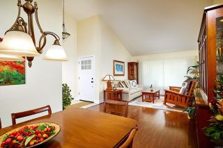 Photo 6: House for sale : 4 bedrooms : 3020 Garboso Street in Carlsbad