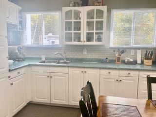 Photo 30: 526, 60017 RGE RD 110A: Rural St. Paul County House for sale : MLS®# E4262418