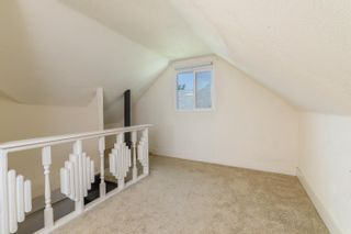 Photo 19: CITY HEIGHTS House for sale : 5 bedrooms : 3582 Van Dyke Ave in San Diego