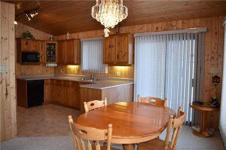 Photo 7: 30 LOCH WOODS Drive in Arnes: Lochwoods Residential for sale (R26)  : MLS®# 1916561