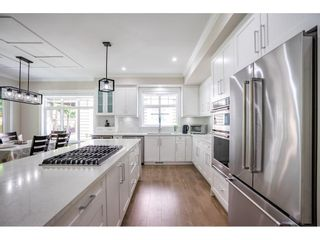Photo 13: 38 17033 FRASER HIGHWAY in Surrey: Fleetwood Tynehead Townhouse for sale : MLS®# R2589874