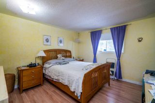 Photo 17: 7989 ROCHESTER Crescent in Prince George: Lower College House for sale (PG City South (Zone 74))  : MLS®# R2585918