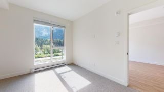 """Photo 12: 510 37881 CLEVELAND Avenue in Squamish: Downtown SQ Condo for sale in """"The Main"""" : MLS®# R2454807"""