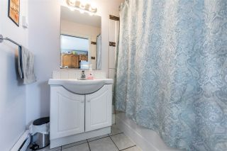 """Photo 15: 45640 NEWBY Drive in Chilliwack: Sardis West Vedder Rd House for sale in """"SARDIS"""" (Sardis)  : MLS®# R2481893"""