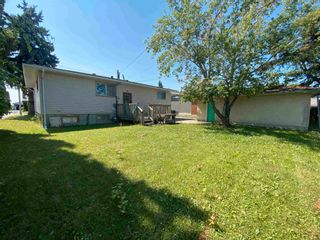 Photo 26: 9732 99 Street: Westlock House for sale : MLS®# E4256223