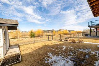 Photo 36: 2310 33A Avenue in Edmonton: Zone 30 House for sale : MLS®# E4238867