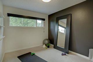 Photo 18: 164 Park Estates Place SE in Calgary: Parkland Detached for sale : MLS®# A1136798
