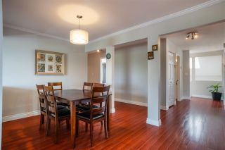 Photo 12: 4 6380 48A Avenue in Delta: Holly Townhouse for sale (Ladner)  : MLS®# R2578227