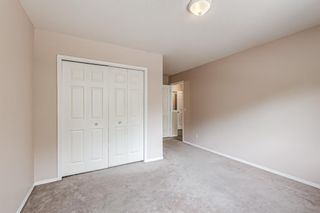 Photo 31: 6633 Pinecliff Grove NE in Calgary: Pineridge Row/Townhouse for sale : MLS®# A1128920