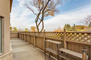 Photo 35: 102 10649 SASKATCHEWAN Drive in Edmonton: Zone 15 Condo for sale : MLS®# E4265960