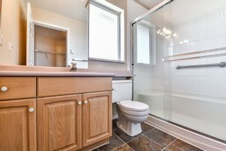 "Photo 12: 413 32044 OLD YALE Road in Abbotsford: Abbotsford West Condo for sale in ""GREEN GABLES"" : MLS®# R2242235"