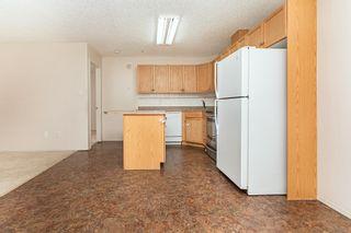 Photo 22: 122 16303 95 Street in Edmonton: Zone 28 Condo for sale : MLS®# E4265028
