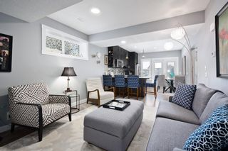 Photo 26: 133 Nolanhurst Place NW in Calgary: Nolan Hill Detached for sale : MLS®# A1067487